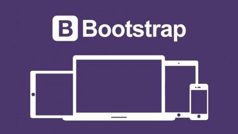 Bootstrap v3.3.7 发布,一个 Web 前端框架
