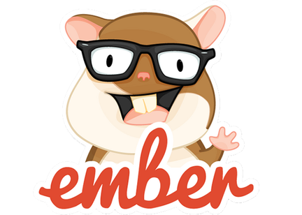 Ember.Js v2.14.0-beta.1 发布,一个JavaScript框架