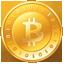 中国央行招聘区块链专家开发数字货币