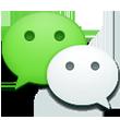 微信终端跨平台组件Mars正式开源!