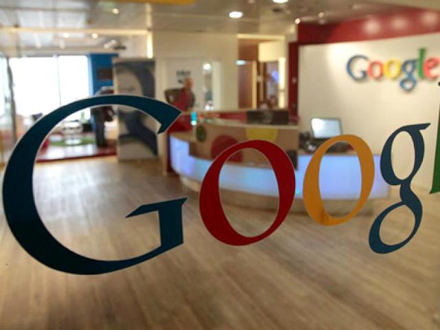 意大利或同意谷歌和解提案 后者愿补缴税款2.96亿美元