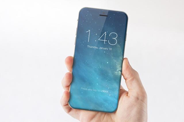 苹果与博通合作开发无线充电芯片 用于未来iPhone