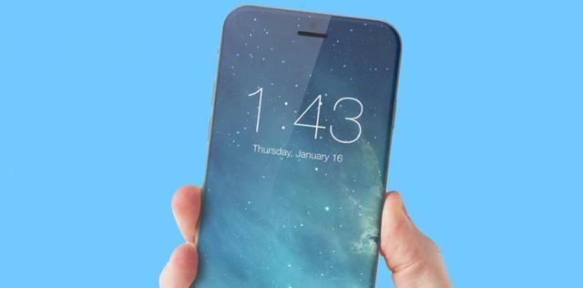 一次看个够 关于新款iPhone的12个靠谱传闻大梳理