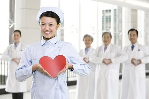 王航:转型互联网医院,好大夫在线十年求变