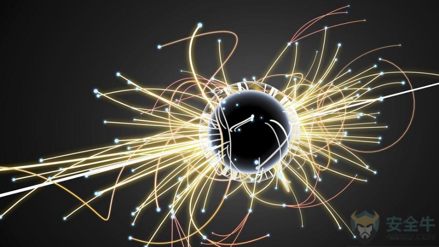 从IBM三大前沿科技看量子计算、认知计算和区块链