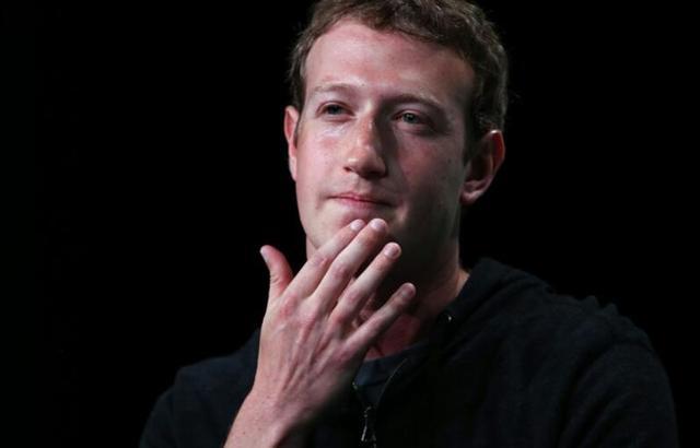 Facebook的这一次创新 没有抄Snapchat