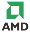 AMD发长文回应Ryzen几大争议问题