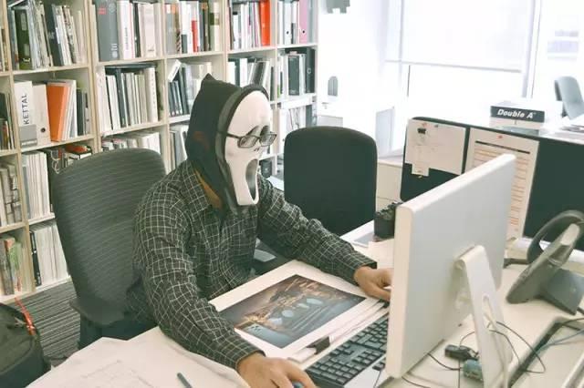 程序员,这是你想要的技术leader吗?