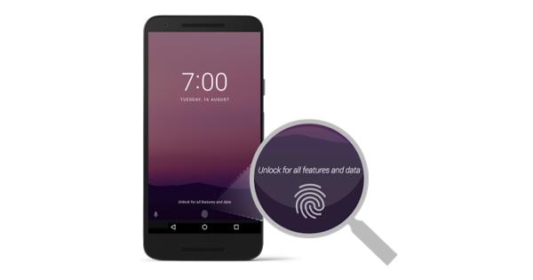 Google发布2016 Android系统安全回顾