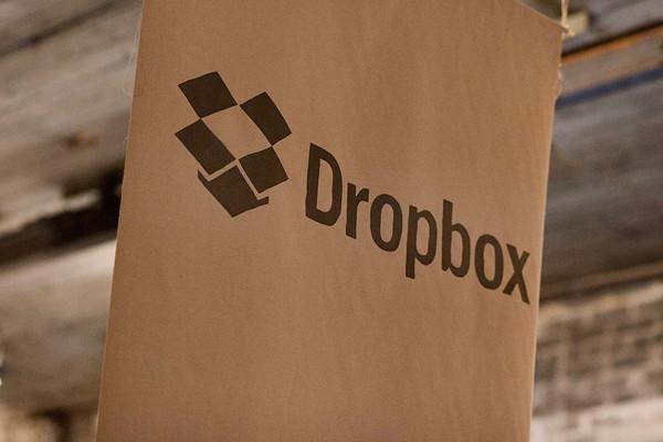 Dropbox获6亿美元贷款额度 或年底IPO