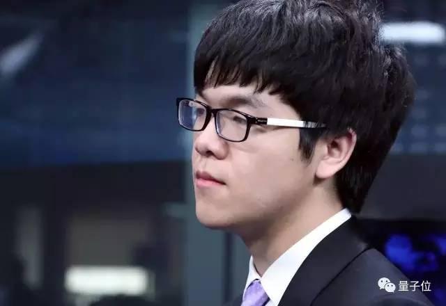 柯洁vs阿法狗2.0五月下旬乌镇开打,三战定输赢