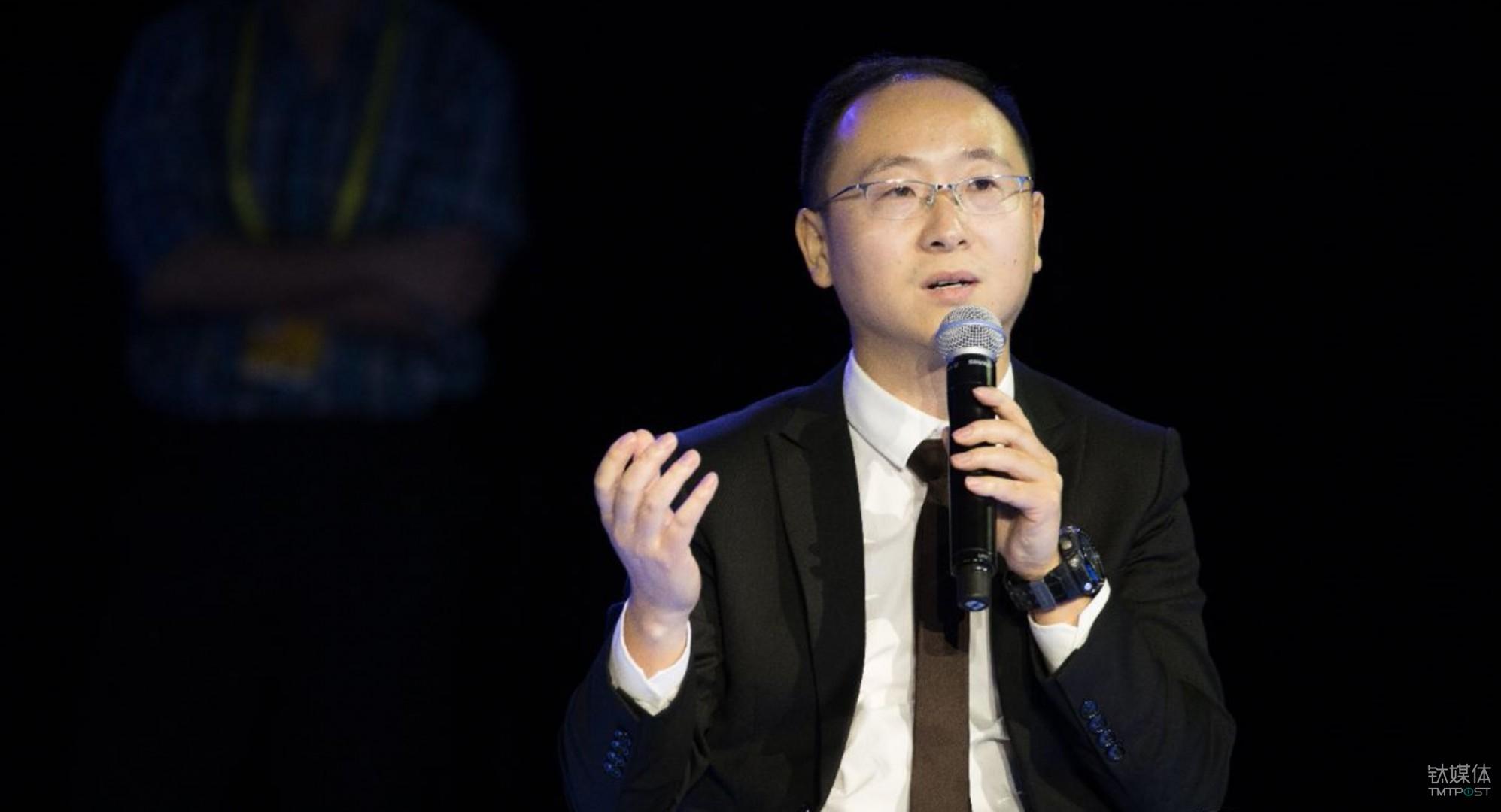 专访蚂蜂窝CEO陈罡:旅游产业变革中,内容如何成为一门好生意