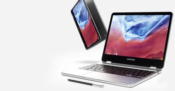 EFF表示Google Chromebook仍然在收集学生个人信息