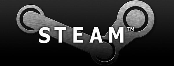 腾讯谈Steam:不会干涉国区 希望共同努力