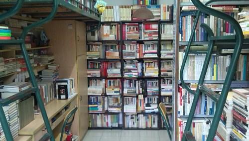 世界读书日 你现在看电子书还是纸质书?