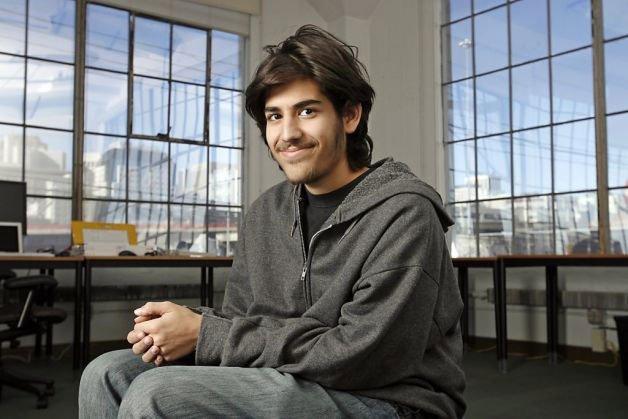 《硅谷》S4要再造开放互联网!灵感来源竟然是他们?