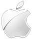 iOS 11重磅功能曝光:iMessage支持个人转账