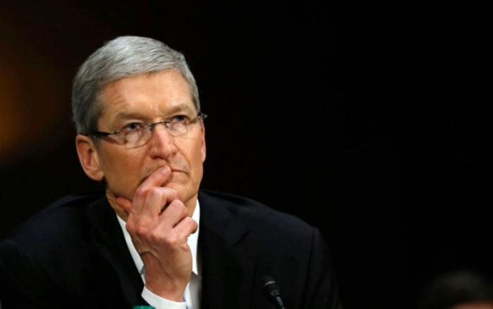 """""""WannaCry""""全球蔓延证明苹果拒绝帮助联邦调查局的正确性"""