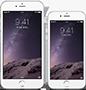 iPhone 7疯狂降价 现在又送Beats耳机