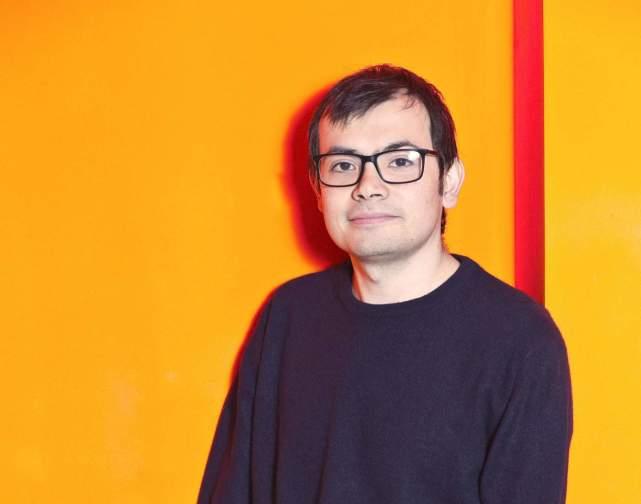 专访AlphaGo之父:AI是全人类的,不应由几家公司独占