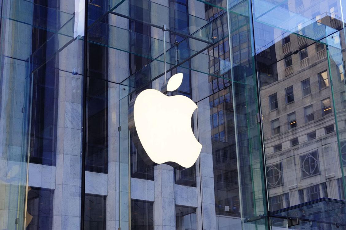 苹果准备测试5G通讯技术,或将服务于未来的新iPhone