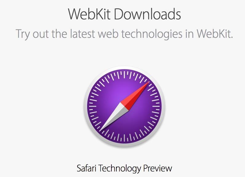 苹果正式拥抱这一 Google 开源项目,以后可以用 Safari 来开视频会议了