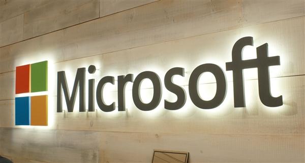 安全面前无小事 微软为Windows XP等提供安全更新