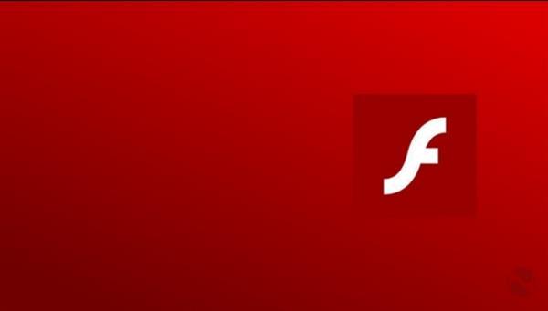 Adobe Flash Player 26正式发布