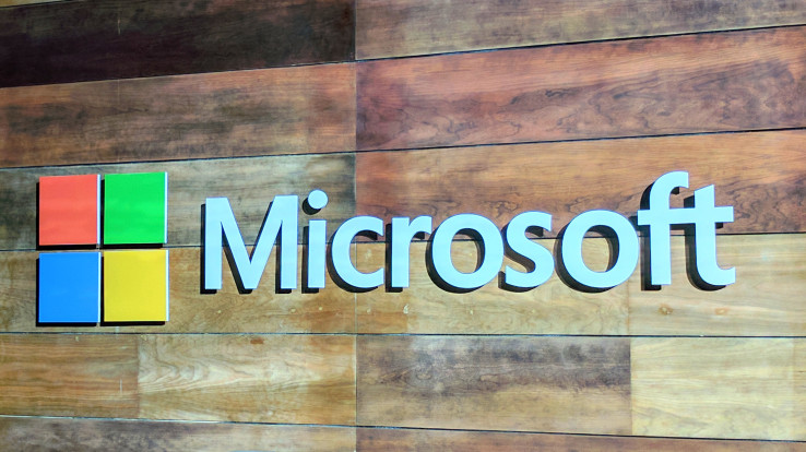 微软宣布作为金牌会员加入Cloud Foundry基金会