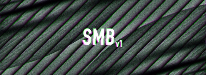 微软将在下次更新Windows 10时禁用SMBv1协议