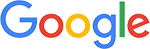 谷歌开源T2T模型库,深度学习系统进入模块化时代!