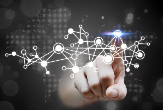 三大运营商投入重兵布局 物联网将是下一个风口
