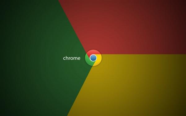 最新浏览器市场份额出炉:谷歌Chrome一骑绝尘