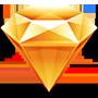 微信正式开源WeSketch,让开发者更高效使用Sketch