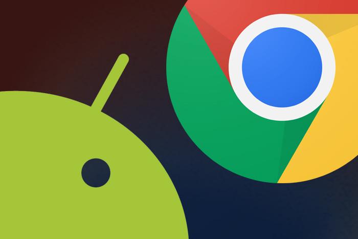 Chrome OS改进触摸功能 和安卓越来越像了
