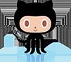 阿里的27个项目资源带你走进Github世界!