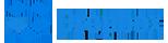 Dropbox公司的Go语言探索之路