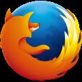 Mozilla Firefox 55 Beta 12 发布