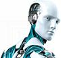 2050年,AI将从这10个方面彻底颠覆人类社会