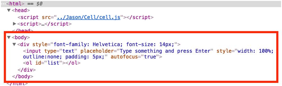编程资讯_11款很酷的新编程工具 - open资讯