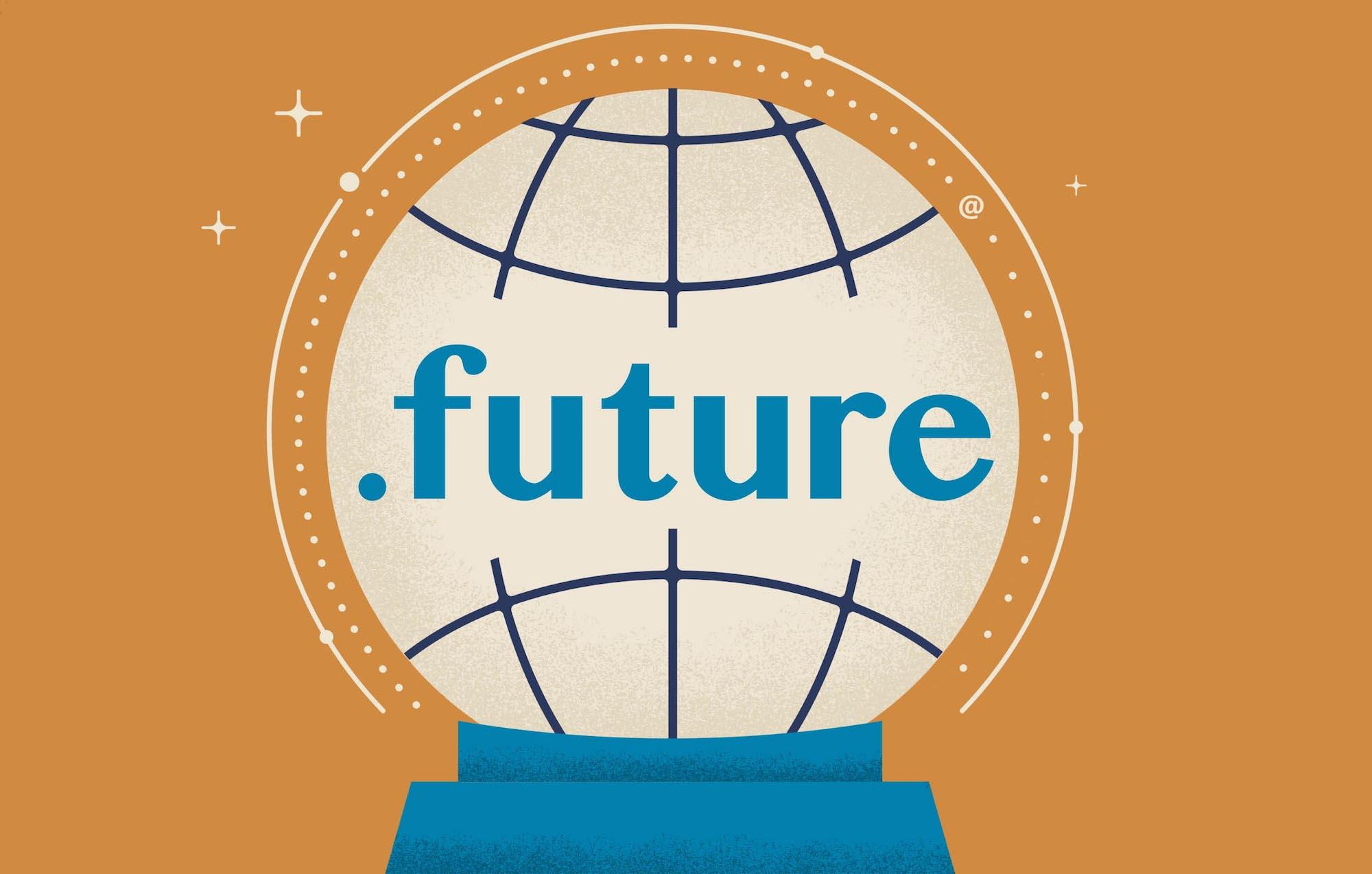 微软未来生产力愿景:智能地面和Cortana