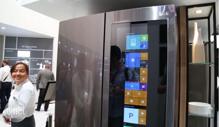 Windows 10庞大硬件家族一览:桌面系统只是冰山一角