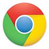 Chrome将会对HTTP Web表单显示不安全警告