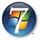 微软发布补丁 修补此前Windows 7双屏bug补丁的bug