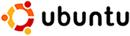 Kubuntu, Lubuntu等多个Ubuntu 17.10风味版本发布