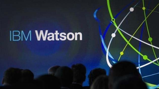 IBM为MIT沃森人工智能实验室出资2.4亿美元