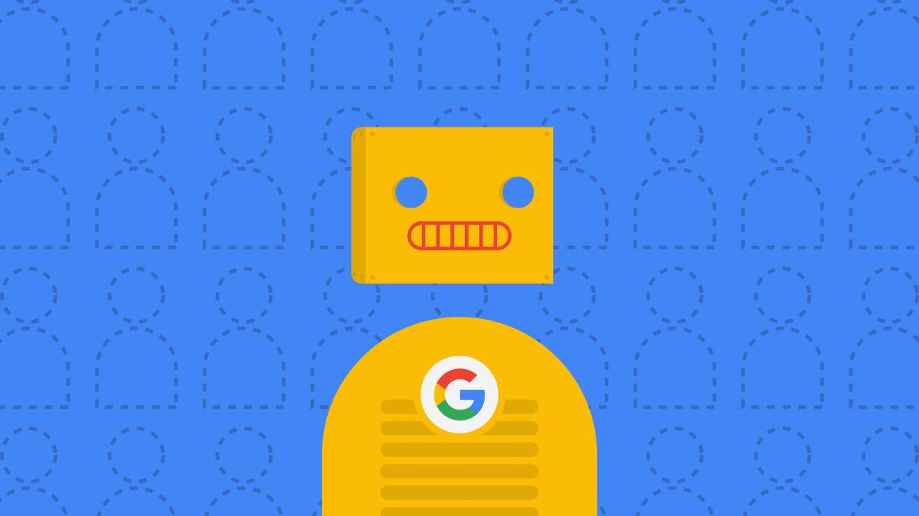 """谷歌翻译最新突破,""""关注机制""""让机器读懂词与词的联系"""