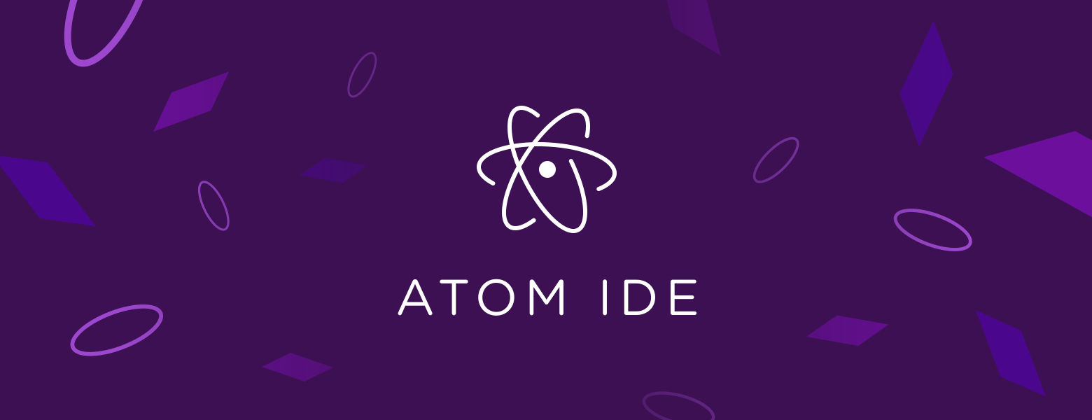 Facebook和GitHub两大巨头联手推出Atom-IDE