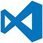 Visual Studio Code 1.16.1发布,修复大括号匹配问题
