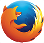 Firefox 57引入新的密码协商算法